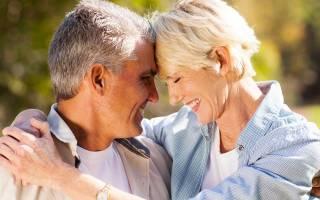 Что подарить на муслиновую свадьбу